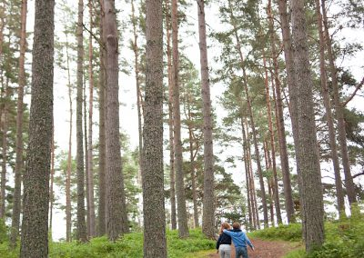 The_Post_House_Cairngorms_National_Park_Scotland_Holiday_House-Local-Area-015