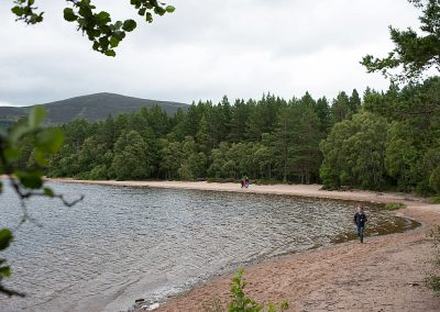The_Post_House_Cairngorms_National_Park_Scotland_Holiday_House-Local-Area-040