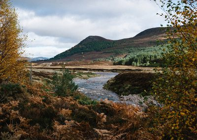 The_Post_House_Cairngorms_National_Park_Scotland_Holiday_House-Local-Area-063