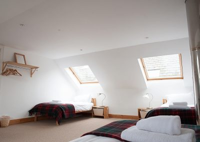 The_Post_House_Cairngorms_Scotland_Holiday_House-Bedrooms-002