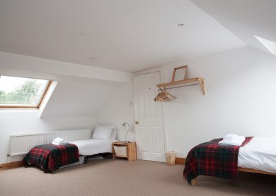 The_Post_House_Cairngorms_Scotland_Holiday_House-Bedrooms-004