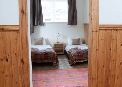 The_Post_House_Cairngorms_Scotland_Holiday_House-Bedrooms-005
