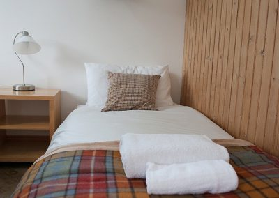 The_Post_House_Cairngorms_Scotland_Holiday_House-Bedrooms-009