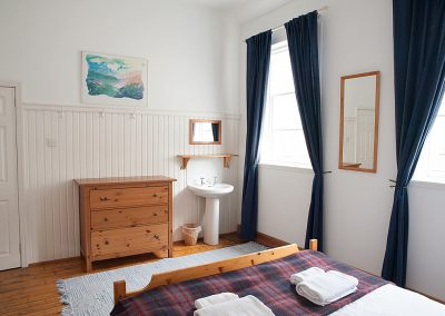 The_Post_House_Cairngorms_Scotland_Holiday_House-Bedrooms-017