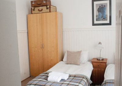The_Post_House_Cairngorms_Scotland_Holiday_House-Bedrooms-019