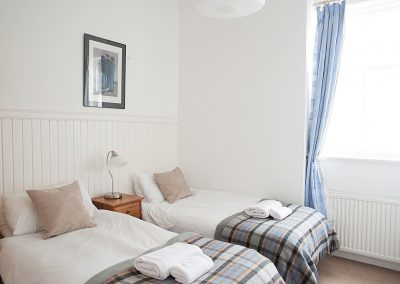 The_Post_House_Cairngorms_Scotland_Holiday_House-Bedrooms-020