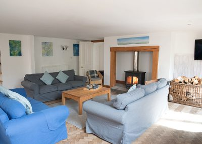 The_Post_House_Cairngorms_Scotland_Holiday_House-Living-Area-001