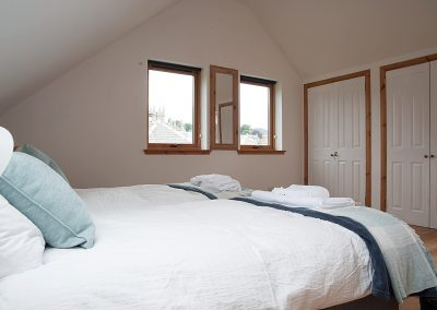 The_Post_House_Cairngorms_Scotland_Holiday_House-Studio-Bedrooms-002