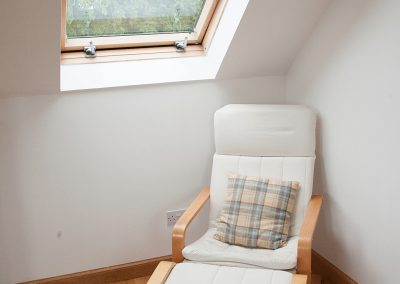 The_Post_House_Cairngorms_Scotland_Holiday_House-Studio-Bedrooms-006