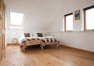 The_Post_House_Cairngorms_Scotland_Holiday_House-Studio-Bedrooms-008