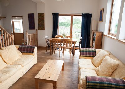 The_Post_House_Cairngorms_Scotland_Holiday_House-Studio-Living-Area-005