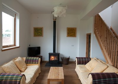 The_Post_House_Cairngorms_Scotland_Holiday_House-Studio-Living-Area-007