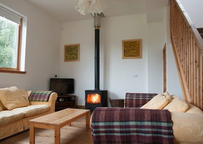 The_Post_House_Cairngorms_Scotland_Holiday_House-Studio-Living-Area-008