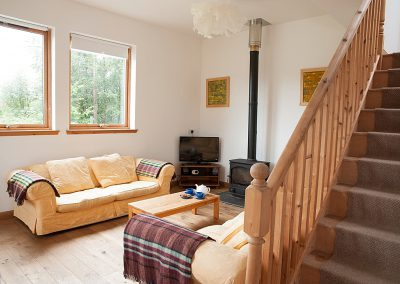 The_Post_House_Cairngorms_Scotland_Holiday_House-Studio-Living-Area-010